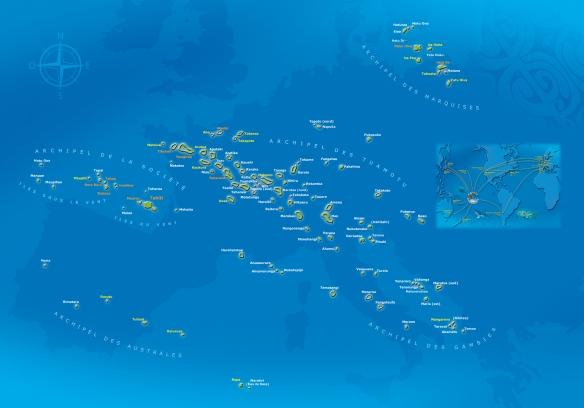 map-polynesia